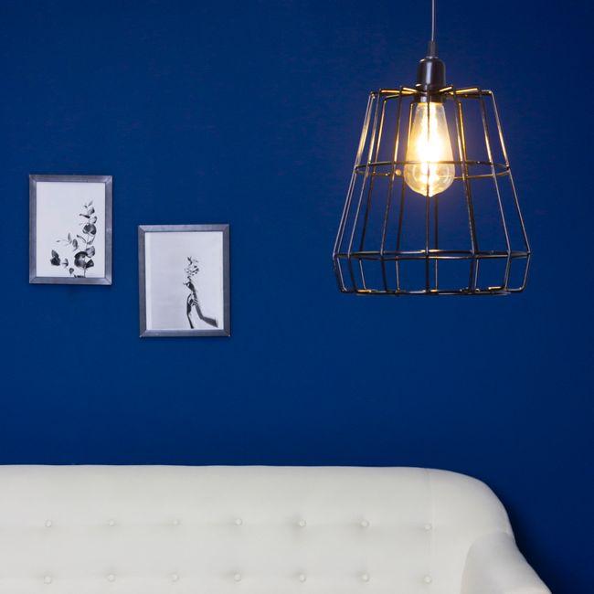 Luminaria-pendente-decorativa-aramada-Prisma-medio
