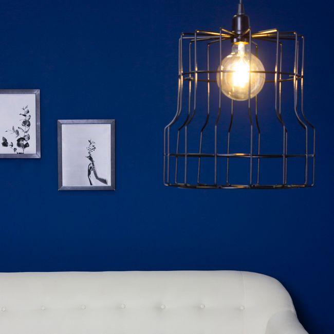 Luminaria-pendente-decorativa-aramada-Beta-grande
