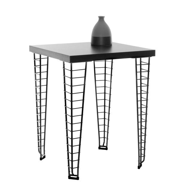 Mesa-lateral---Linha-Grid---Aramado-com-madeira