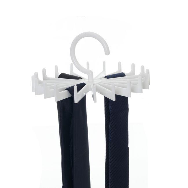 Cabide-giratorio-para-gravatas