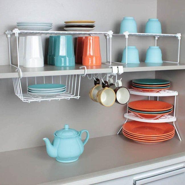 Kit-com-5-pecas-para-Organizacao-de-Cozinha