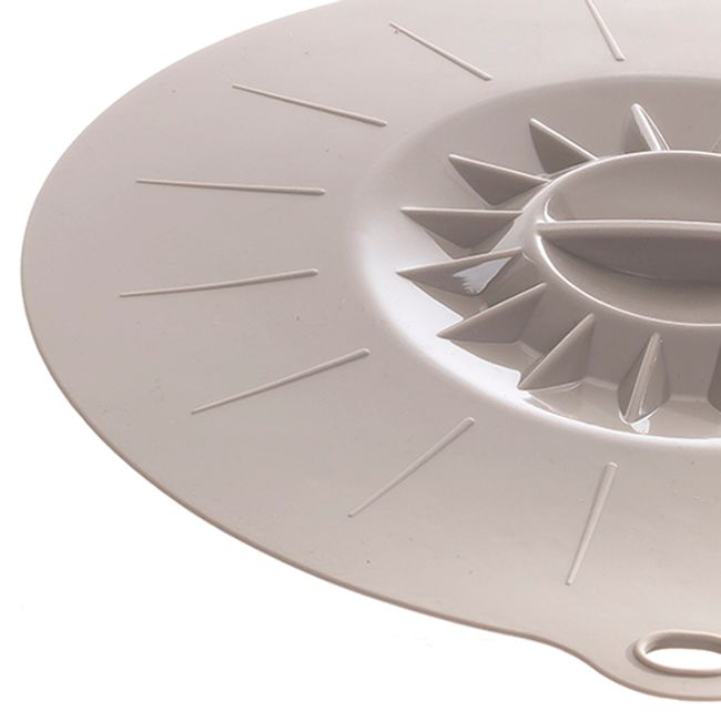 Kit-tampa-em-silicone-para-vedacao-2-pecas