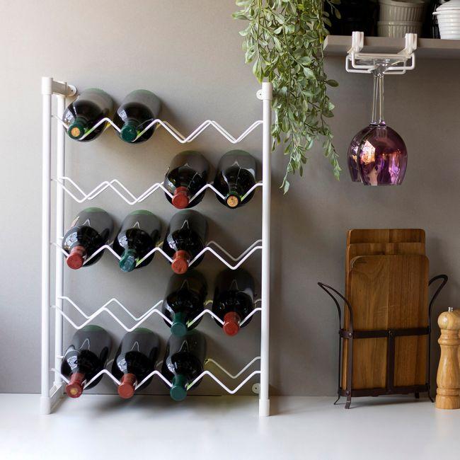 Combo-porta-vinho-e-porta-taca