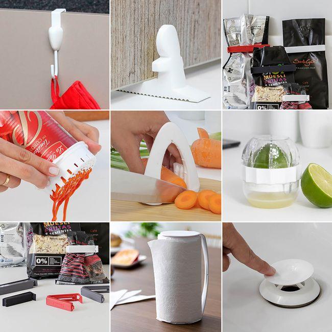 Combo-Organizacao-Cozinha
