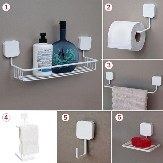 Kit-Organizacao-de-banheiro