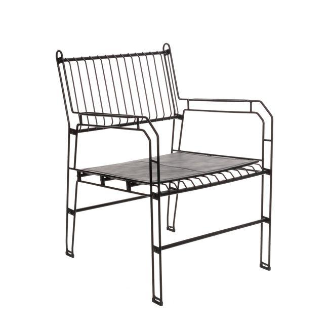 Poltrona-decorativa-aramada-Niva-com-assento-ecologico