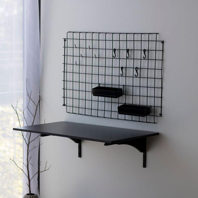 Kit-home-office-com--tela-aramada