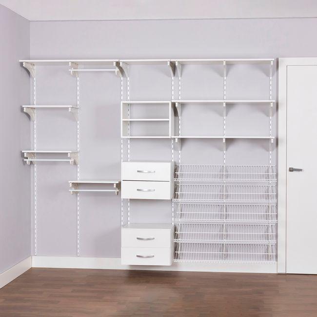 Armario-aramado-kit-23---Closet-ou-quarto