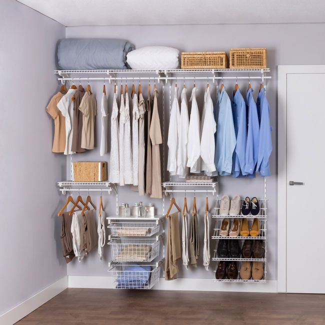 Armario-aramado-kit-16---Closet-ou-quarto