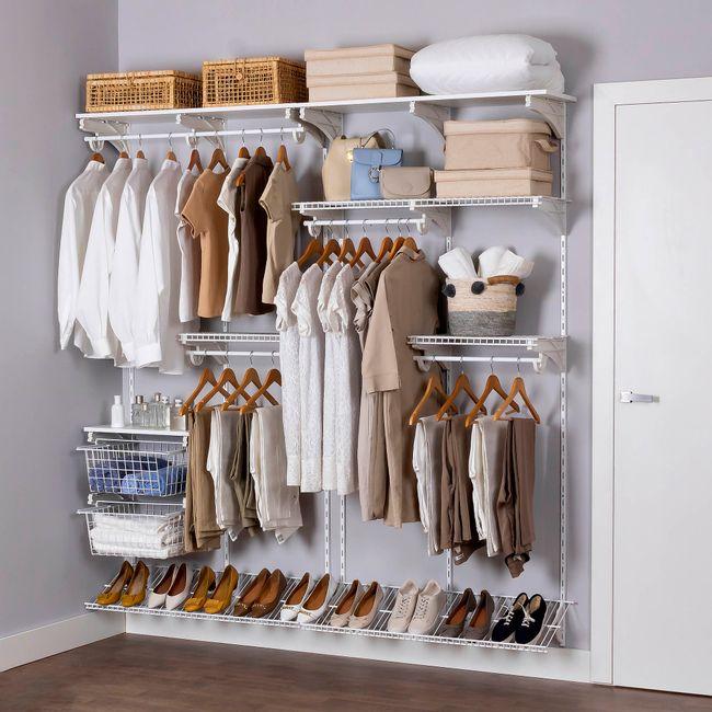 Armario-aramado-kit-14---Closet-ou-quarto