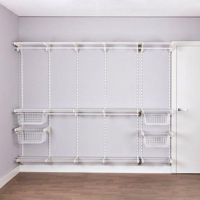 Armario-aramado-kit-47---Closet-ou-quarto