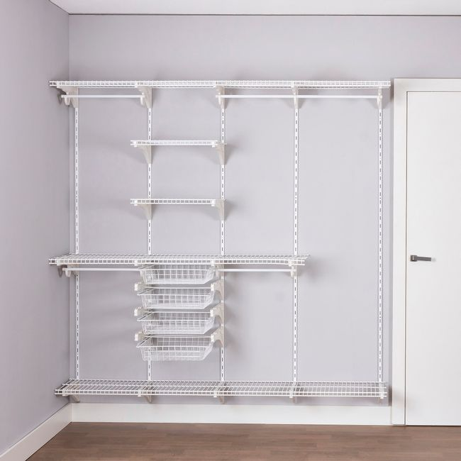 Armario-aramado-kit-46---Closet-ou-quarto