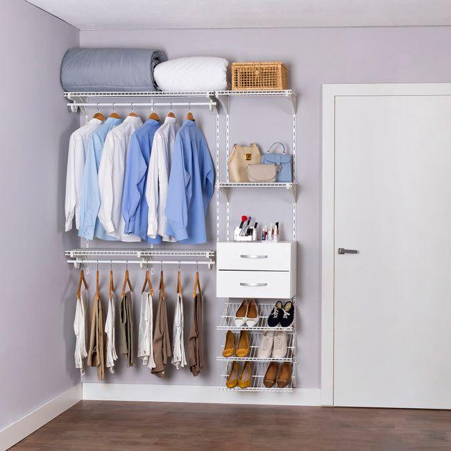 Armario-aramado-kit-12---Closet-ou-quarto-com-modulo-de-madeira