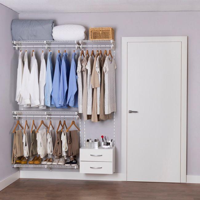 Armario-aramado-kit-8---Closet-ou-quarto