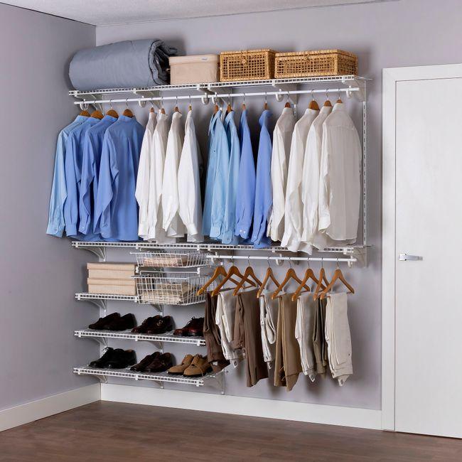 Armario-aramado-kit-24---Closet-ou-quarto