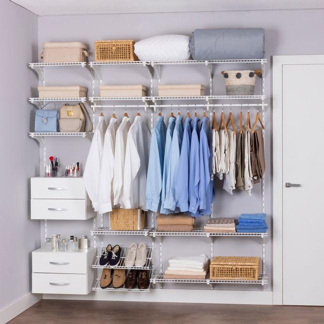 Armario-aramado-kit-26---Closet-ou-quarto-com-modulo-de-madeira