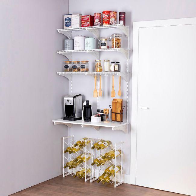 Armario-aramado-kit-11---Cozinha-e-despensa