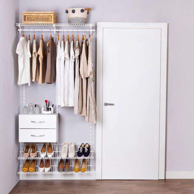 Armario-aramado-kit-13---Closet-ou-quarto-com-modulo-de-madeira