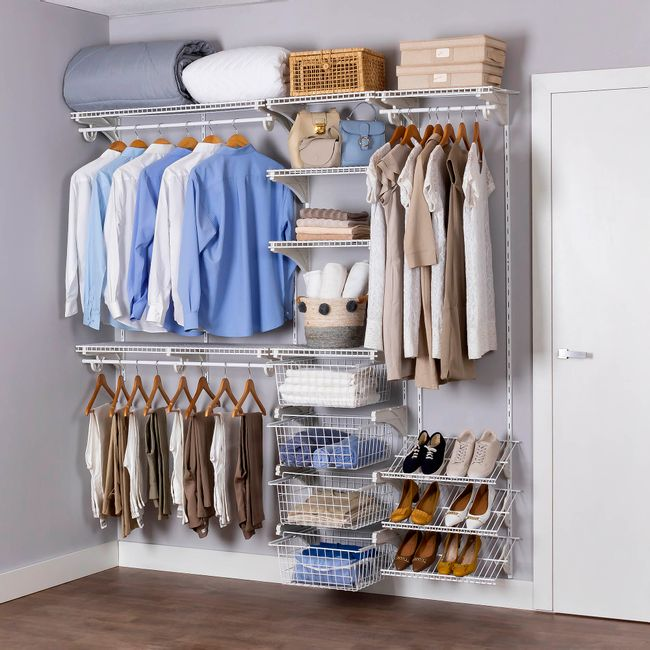 Armario-aramado-kit-22---Closet-ou-quarto