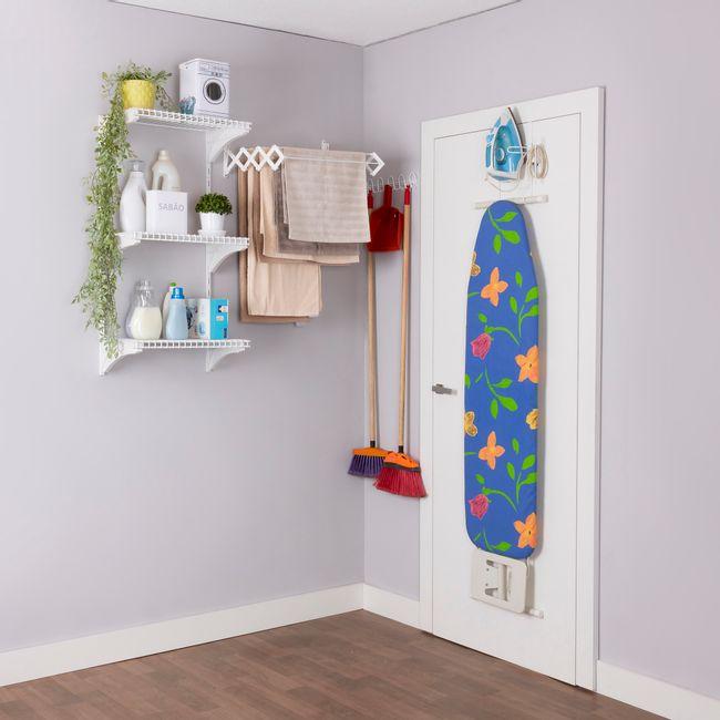 Armario-aramado-kit-36---Prateleira-e-organizadores-para-lavanderia