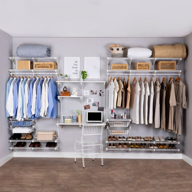 Armario-aramado-kit-35---Closet-ou-home-office