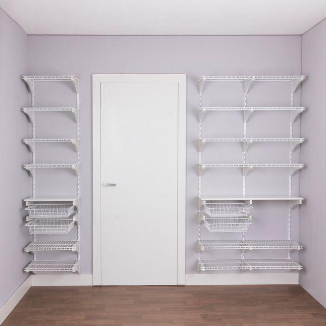 Armario-aramado-kit-39---Cozinha-e-despensa-grande