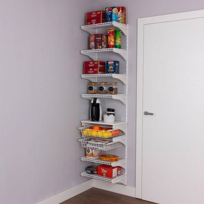 Armario-aramado-kit-38---Cozinha-e-despensa-pequena
