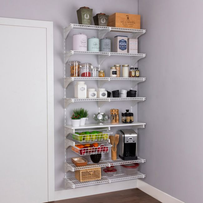 Armario-aramado-kit-37---Cozinha-e-despensa-media