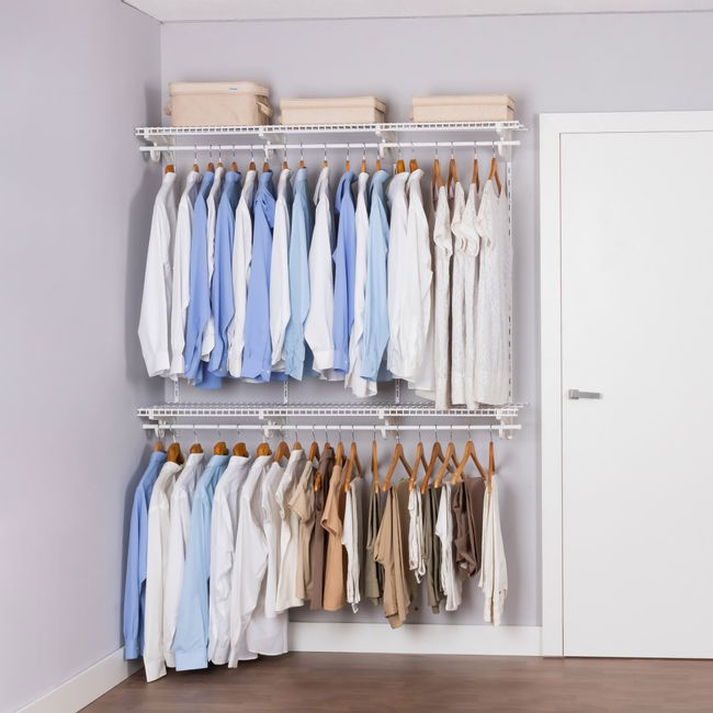 Armario-aramado-kit-41---Cabideiro-para-closet-ou-quarto-medio