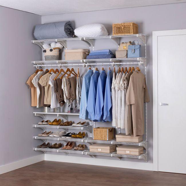 Armario-aramado-kit-40---Closet-ou-quarto