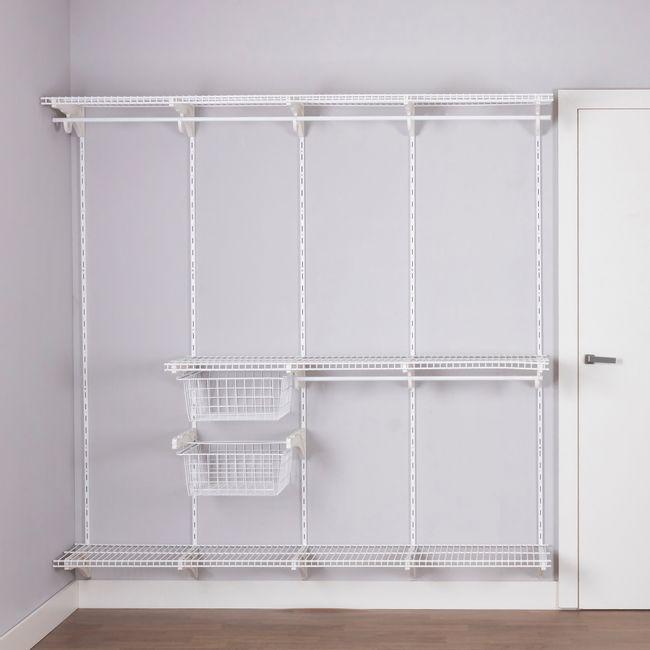 Armario-aramado-kit-48---Closet-ou-quarto