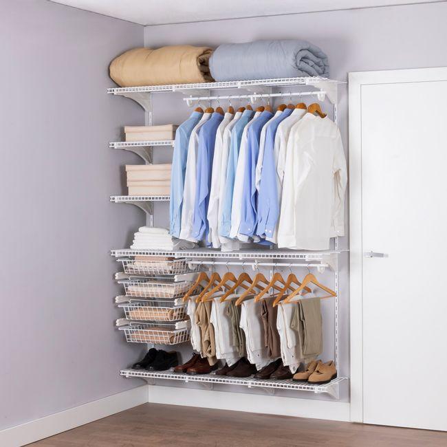 Armario-aramado-kit-49---Closet-ou-quarto