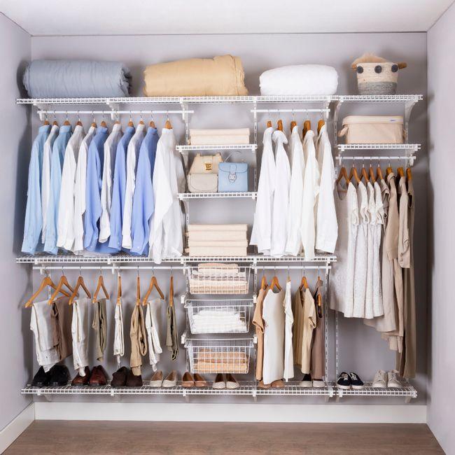Armario-aramado-kit-50---Closet-ou-quarto