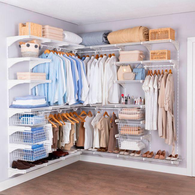 Armario-aramado-kit-51---Closet-ou-quarto