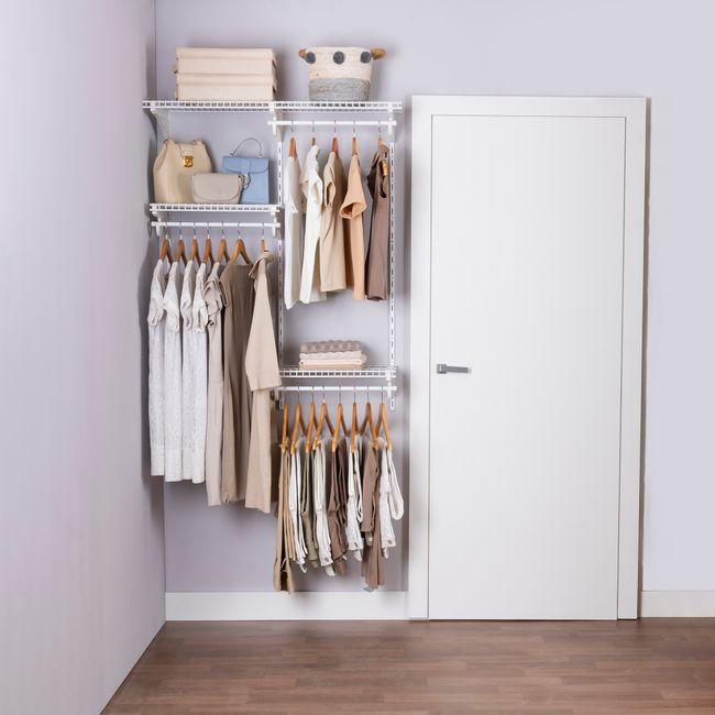 Armario-aramado-kit-1---Closet-ou-quarto