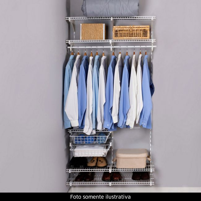 Armario-aramado-kit-33-Closet-ou-home-office