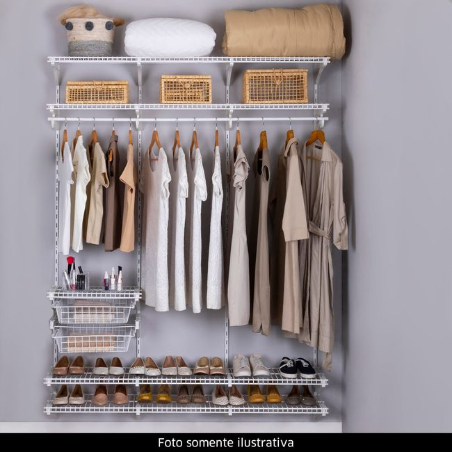 Armario-aramado-kit-34-Closet-ou-home-office