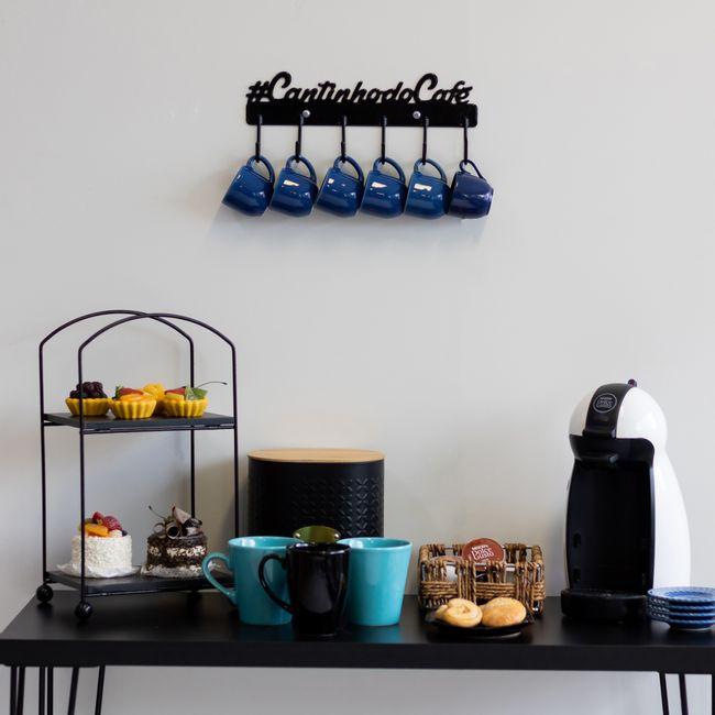 Gancho-de-parede-aramado-Cantinho-do-Cafe