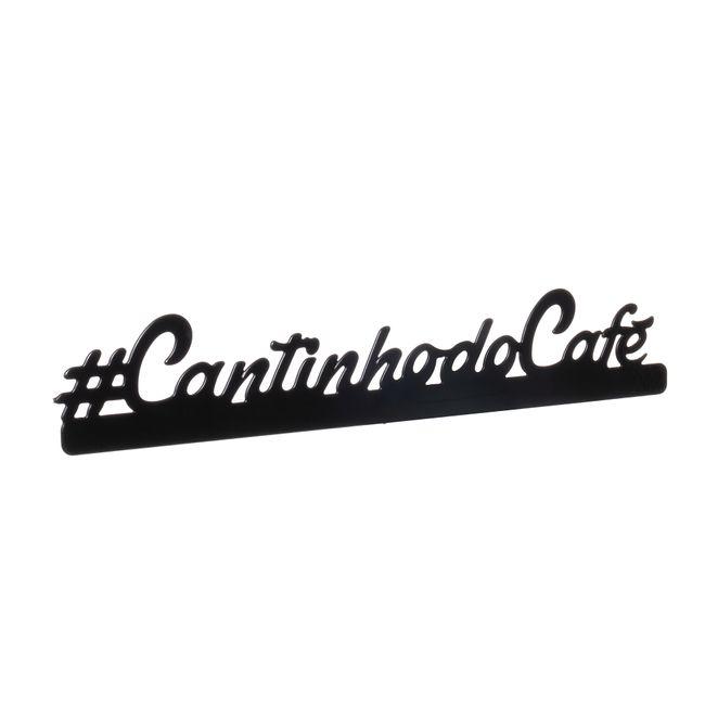 Placa-decorativa-Cantinho-do-Cafe