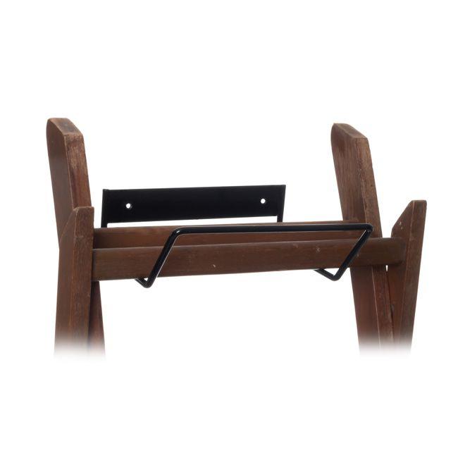Suporte-para-cadeiras-de-jardim-e-praia-aramado