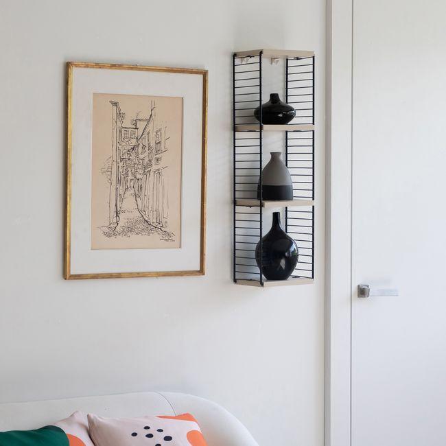 Nicho-vertical-aramado-com-madeira-Luxo