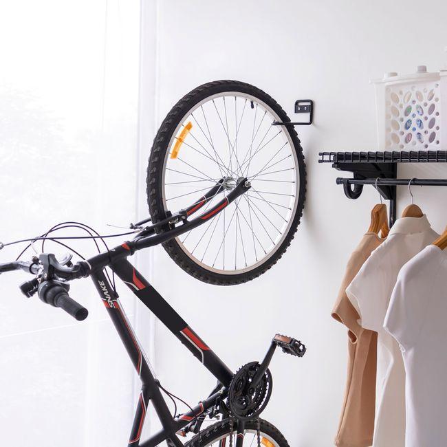 Suporte-vertical-para-bicicleta-aramado