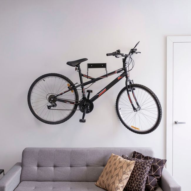 Suporte-horizontal-para-bicicleta-aramado