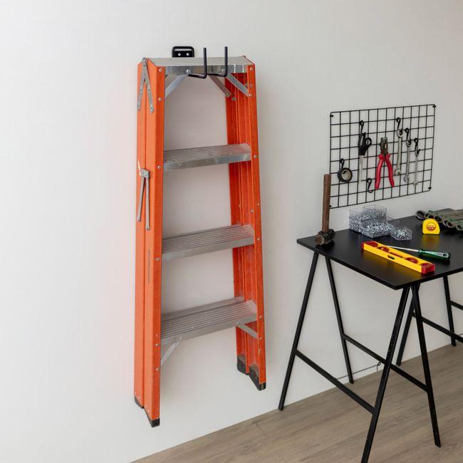 Suporte-para-escadas-e-ferramentas-aramado