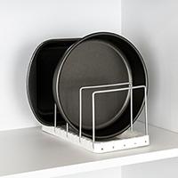 Cozinha - Utilidades para cozinha