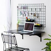 Casa e Decoração - Kits para Home Office