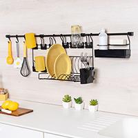 Cozinha - Kits Cook Premium