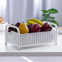 Cozinha - Fruteiras de mesa