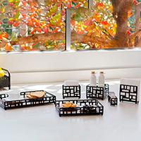 Cozinha - Kits para Mesa Posta