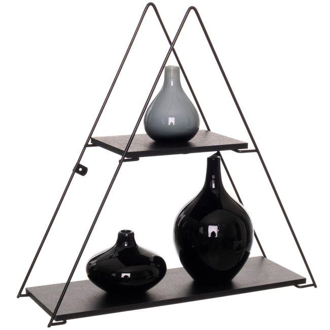 Prateleira-Aramada-Rustica-Decorativa-Triangular